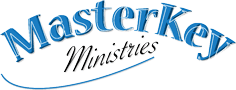 MasterKey Ministries supports the North Texas area with volunteer time and donations